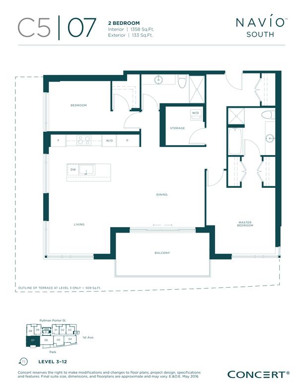naviosouth c5 (PDF)