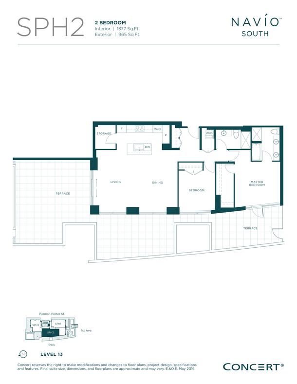 naviosouth sph2 c (PDF)