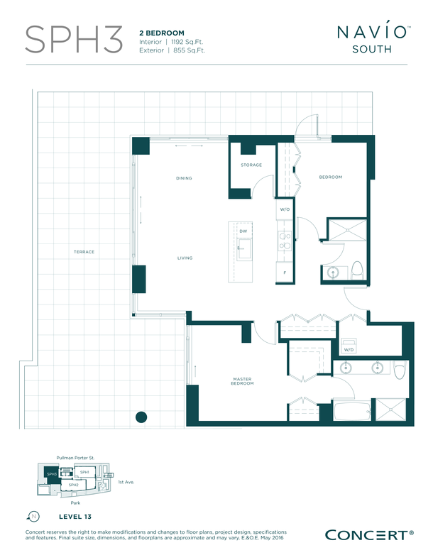 naviosouth sph3 c (PDF)