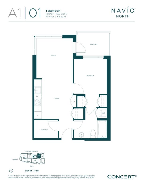 navionorth a1 (PDF)