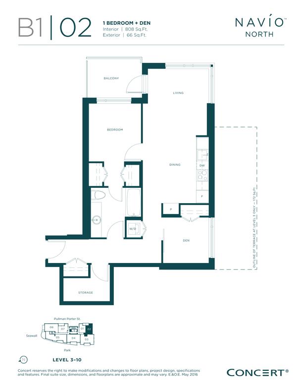 navionorth b1 (PDF)