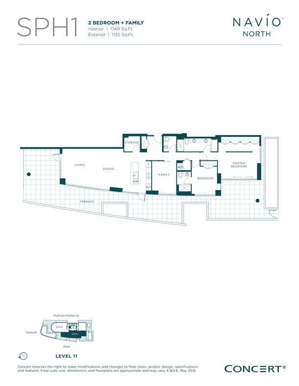 navionorth sph1 (PDF)