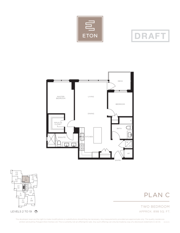 eton vancouver tower draft planc (PDF)