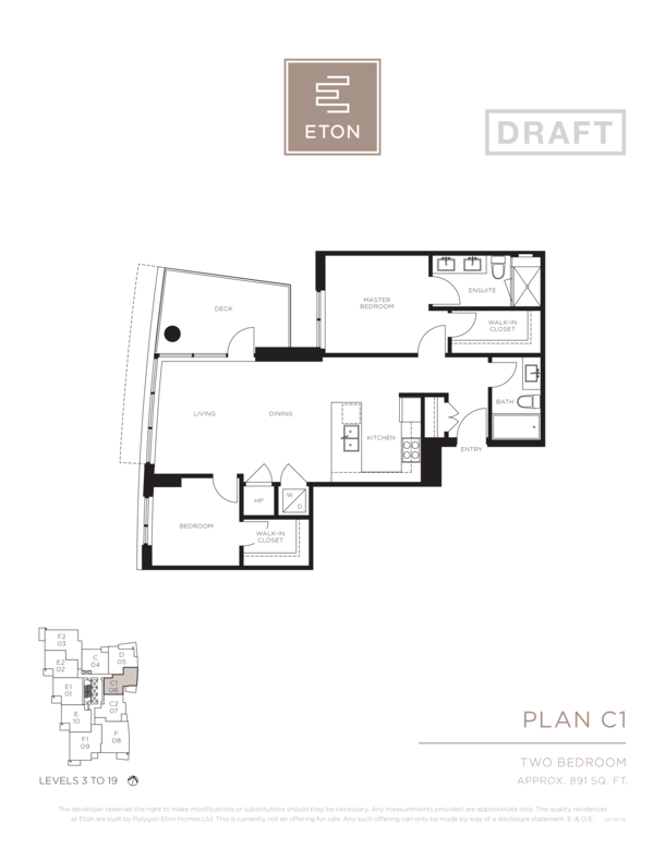 eton vancouver tower draft planc1 (PDF)