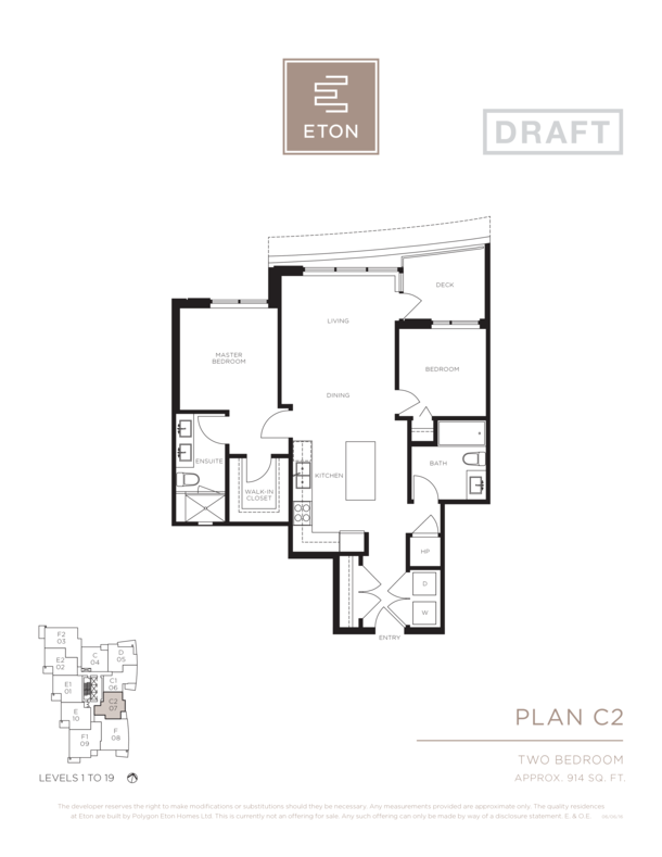 eton vancouver tower draft planc2 (PDF)