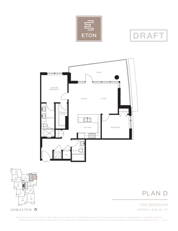 eton vancouver tower draft pland (PDF)