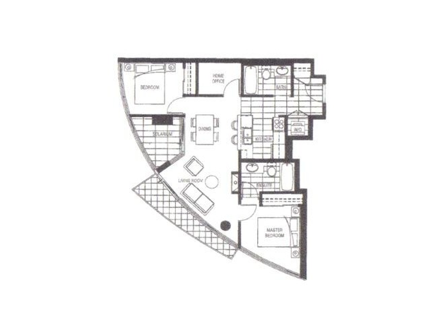 58 keefer  03 plan 2 bedrooms 843 sqft (JPG)