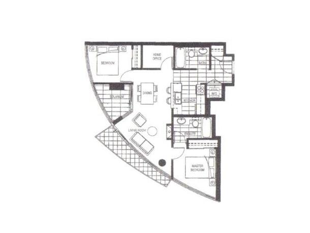 58 keefer  03 plan 2 bedrooms 843 sqft (JPG)