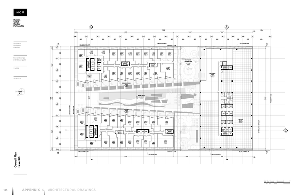 10floorplanstowerlevels (PDF) (1)