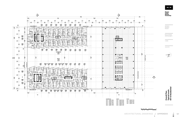 10floorplanstowerlevels (PDF) (2)