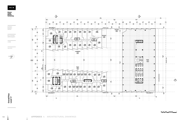 10floorplanstowerlevels (PDF) (3)