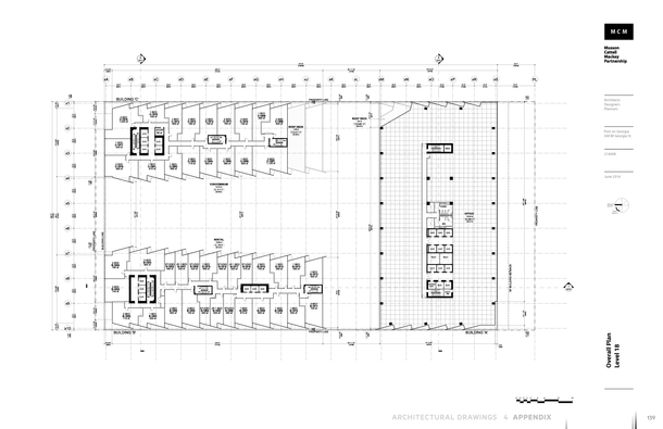 10floorplanstowerlevels (PDF) (4)