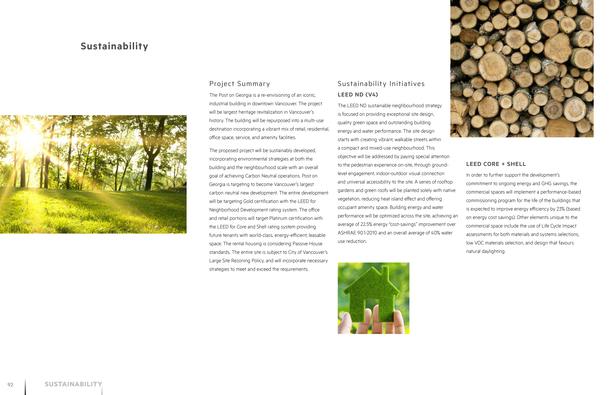 17sustainability (PDF) (1)