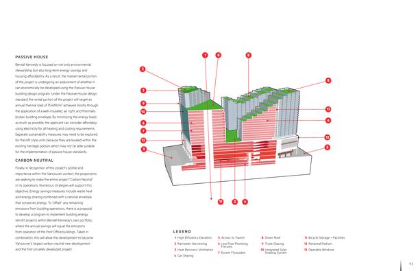 17sustainability (PDF) (2)