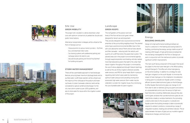 17sustainability (PDF) (3)