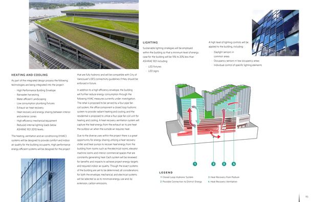 17sustainability (PDF) (4)