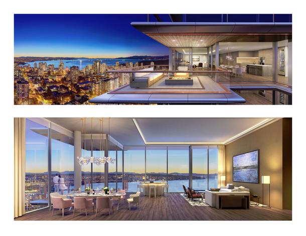 landmark on robson floor plans (PDF) (4)