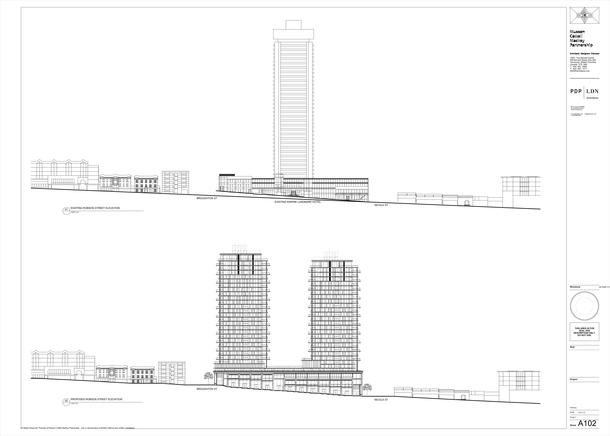 streetscape (PDF) (1)