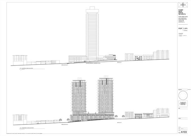 streetscape (PDF) (2)