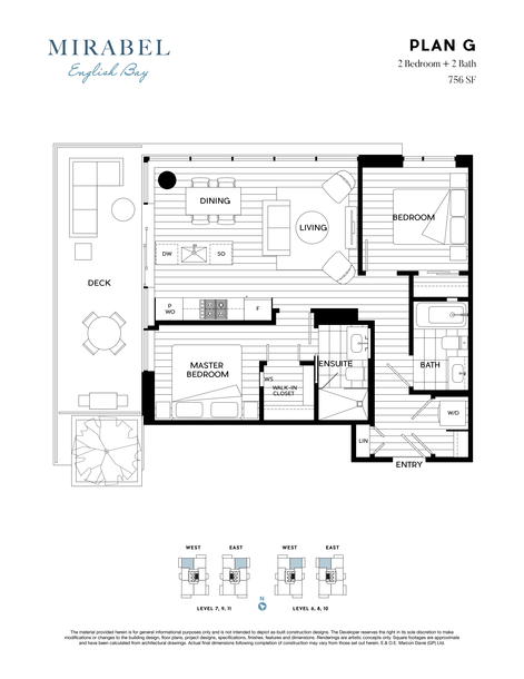 mirabel all homes plans (PDF) (1)