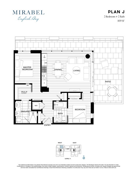mirabel all homes plans (PDF) (2)