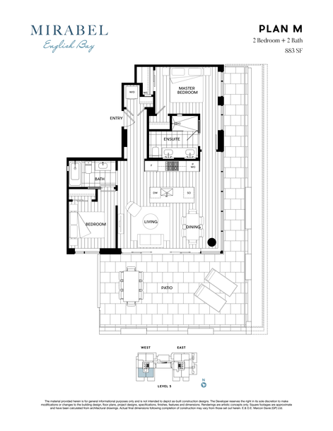mirabel all homes plans (PDF) (3)