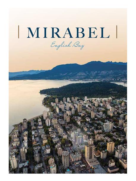 mirabel floor plans kit (PDF) (1)