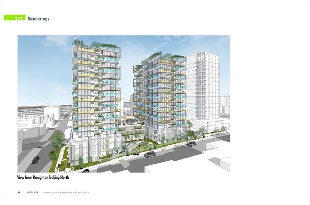 renderings (PDF) (1)