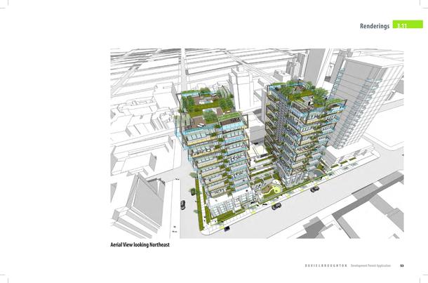 renderings (PDF) (2)