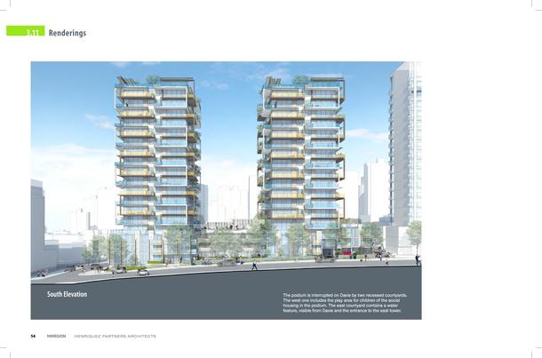 renderings (PDF) (3)