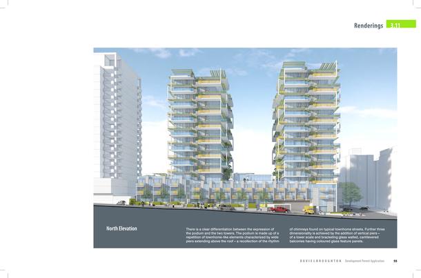 renderings (PDF) (4)