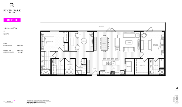 rpp3 floor plans ph02 2bedmedia (PDF)