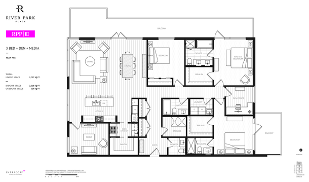 rpp3 floor plans ph05 3beddenmedia (PDF)