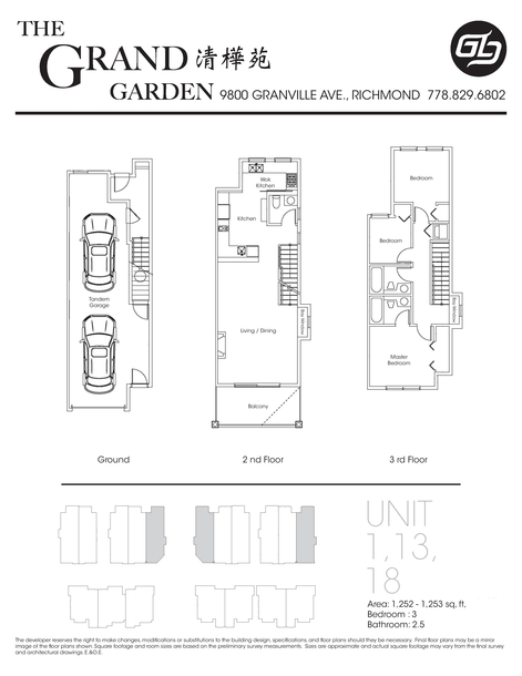 all floor plan new2 page 001 (JPG)