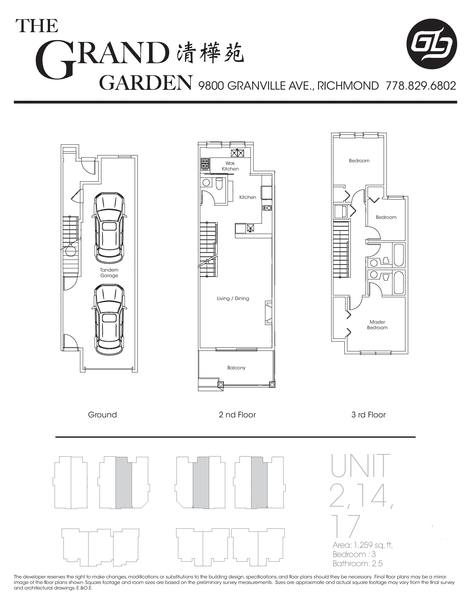 all floor plan new2 page 002 (JPG)