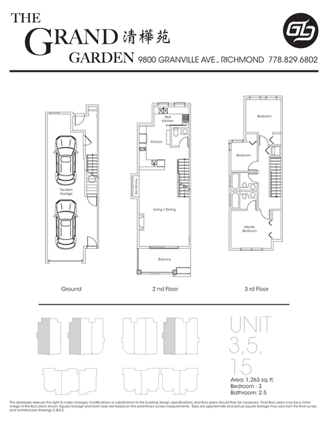 all floor plan new2 page 003 (JPG)