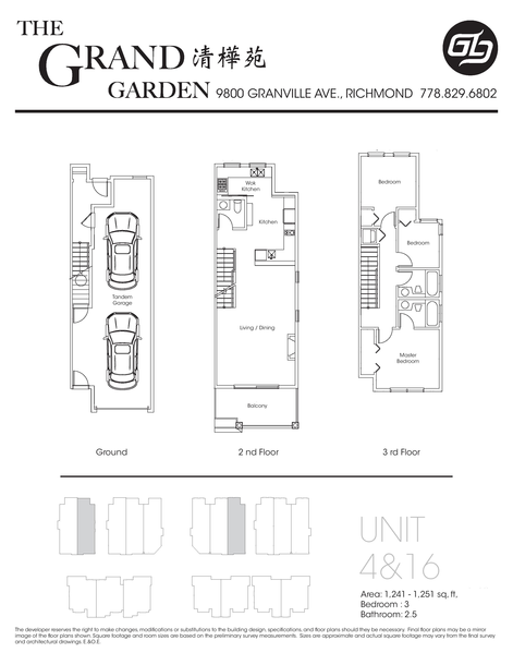 all floor plan new2 page 004 (JPG)