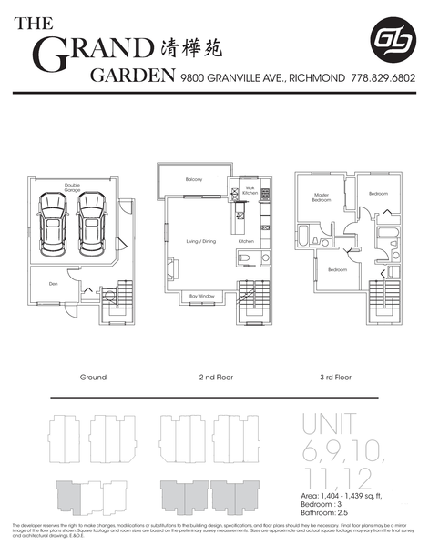 all floor plan new2 page 005 (JPG)