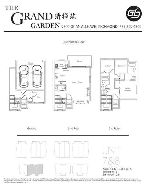 all floor plan new2 page 006 (JPG)