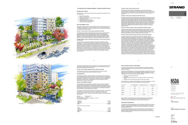 02 designrationale (PDF) (1)