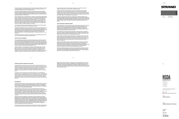 02 designrationale (PDF) (2)