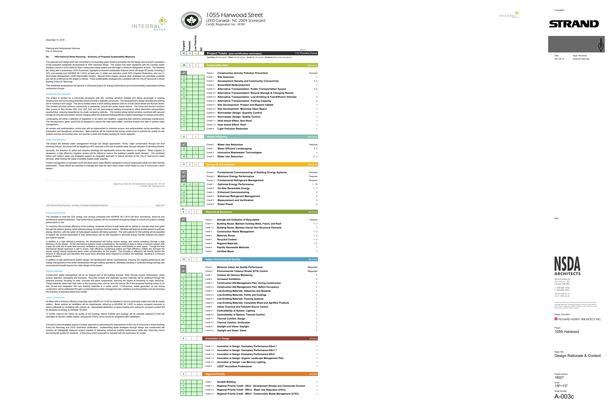 02 designrationale (PDF) (3)