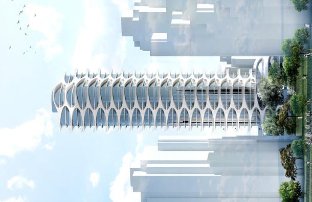06 renderings (PDF) (1)