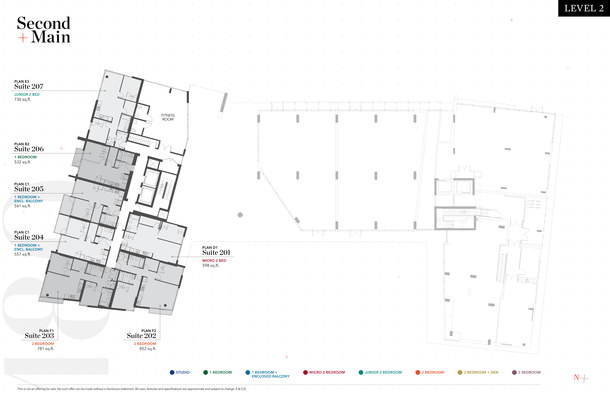 second and main floor plans f (PDF) (2)