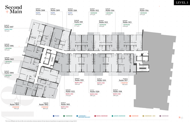 second and main floor plans f (PDF) (3)