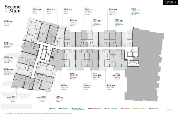 second and main floor plans f (PDF) (4)