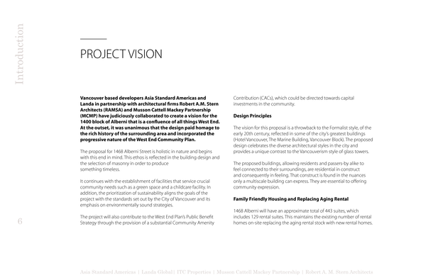 03 projectdescription (PDF) (4)