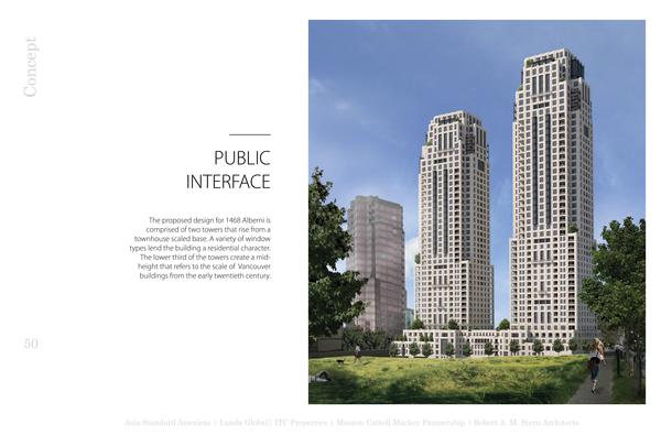 10 renderings (PDF) (1)