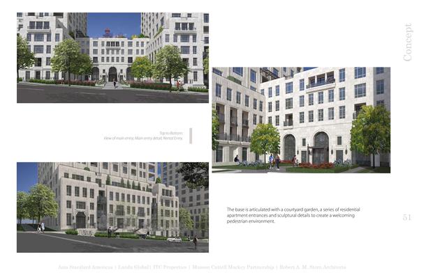 10 renderings (PDF) (2)