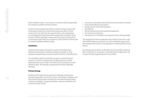 14 sustainabilitysummary (PDF) (3)
